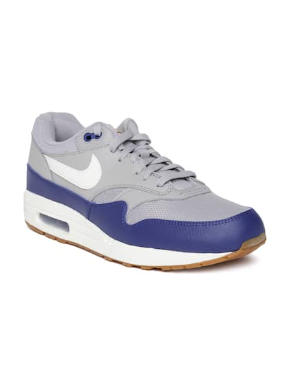 size 40 a6df5 00c92 ... netherlands nike mens grey air max 1 sneakers e17fa 11182