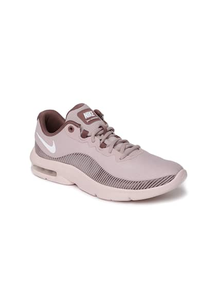 pretty nice 4cac6 8af9b Nike. Women Air Max Running Shoes