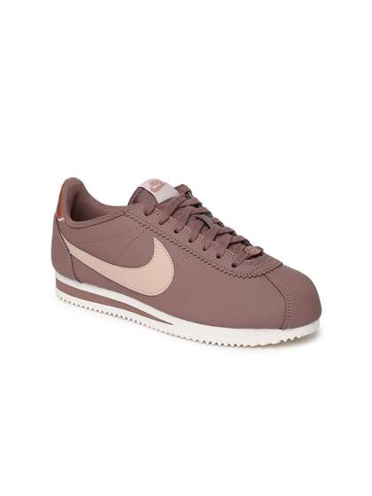 df354814a640 Nike Cortez Casual Shoes - Buy Nike Cortez Casual Shoes online in India