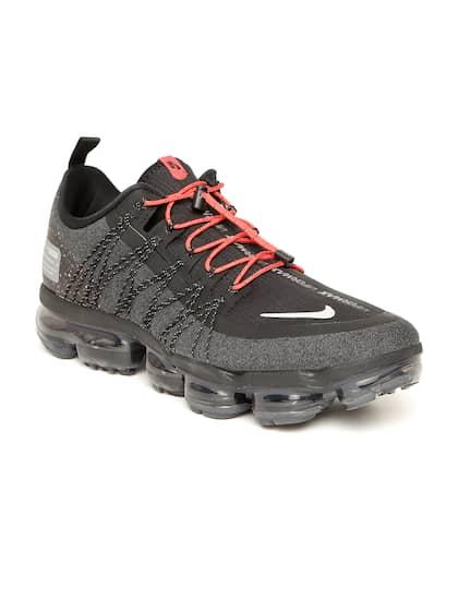 Nike Air Max Shoes - Buy Nike Air Max Shoes Online for Men   Women cbcda3429