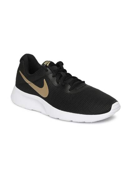 Nike Shoes - Buy Nike Shoes for Men   Women Online  798c17247