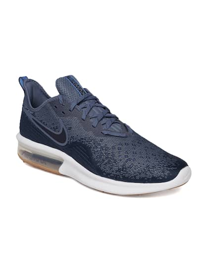 new concept 89fd3 6774f Nike. Men Air Max ...