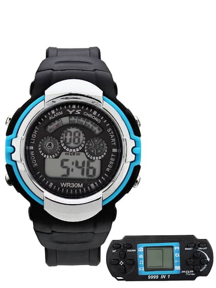df99e93c0d1 Kids Watches - Buy Watches for Kids Online in India
