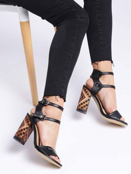 Heels Online - Buy High Heels 273c79e6ca80