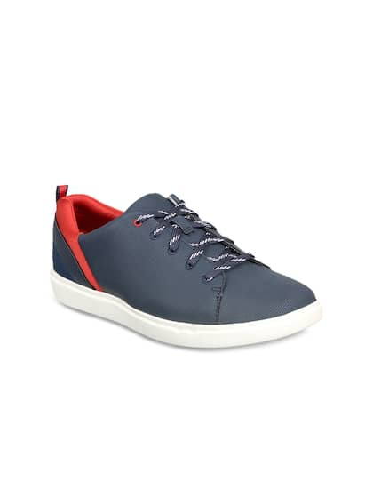 299da8755ad Toe Shoes - Buy Toe Shoes online in India