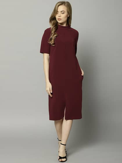 Marks Spencer Dresses Buy Marks Spencer Dress Online Myntra
