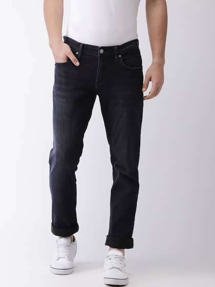 4b384f69 Scanton Jeans - Buy Scanton Jeans online in India