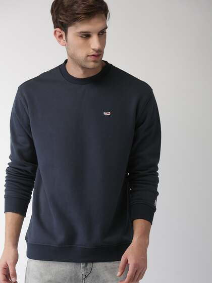 a8029195 Tommy Hilfiger Sweatshirts - Buy Tommy Hilfiger Sweatshirts online ...