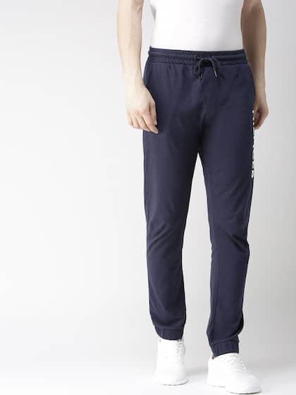900b8056e3572 Tommy Hilfiger Track Pants - Buy Tommy Hilfiger Track Pants online ...