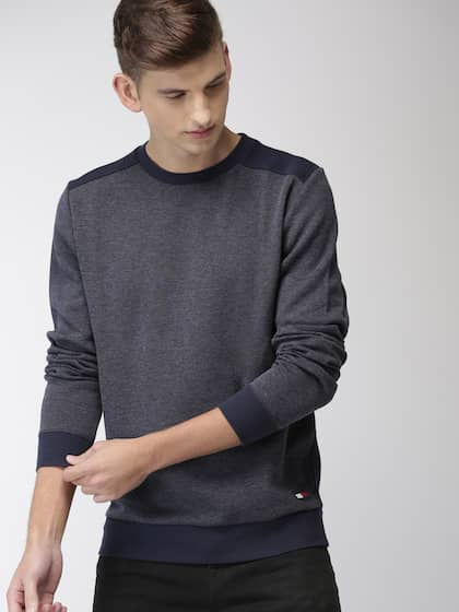 16465fd658 Tommy Hilfiger Sweatshirts Tracksuits - Buy Tommy Hilfiger ...