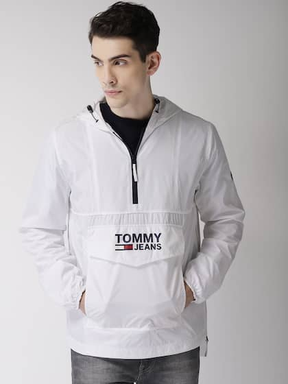 1ac3a5078 Tommy Hilfiger Jacket - Buy Jackets from Tommy Hilfiger Online