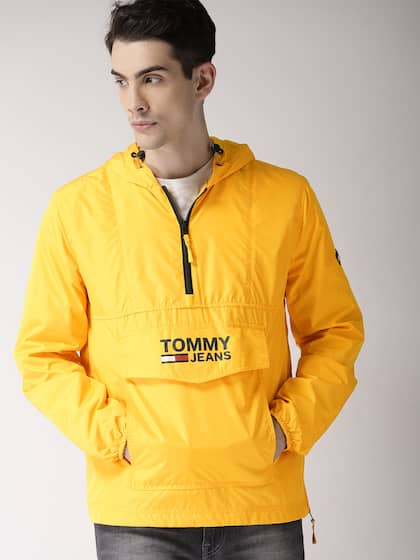 b15ba93a Tommy Hilfiger Jacket - Buy Jackets from Tommy Hilfiger Online