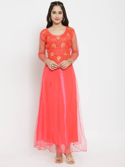968e3a83822 Gowns - Shop for Gown Online at Best Price