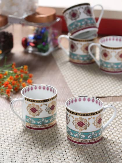e00408074f Cups - Buy Cups online in India