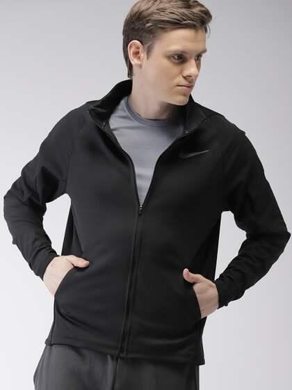 Nike Jackets - Buy Nike Jacket for Men   Women Online  9101180458a3