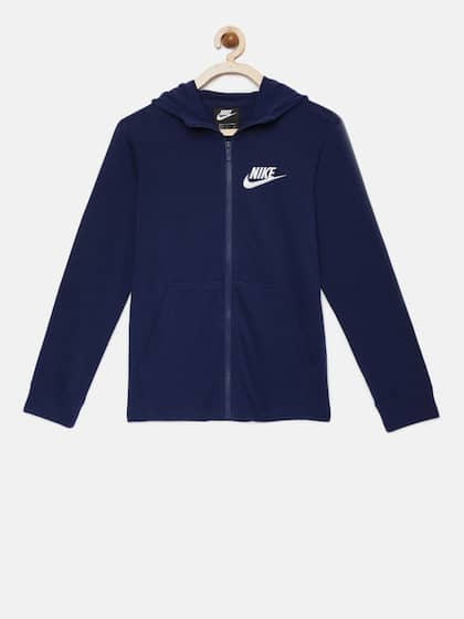 0f1d06c7643bd Nike Boys Girls Tracksuits Sweatshirts - Buy Nike Boys Girls ...