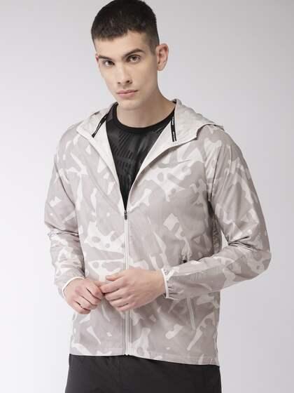 6ea262f7b2 Nike Jackets - Buy Nike Jacket for Men   Women Online