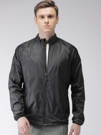 Nike Jackets - Buy Nike Jacket for Men   Women Online  ed9f52d05