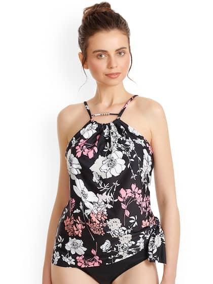 49d9a77e5ade2 Zivame Swimwear - Buy Zivame Swimwear online in India