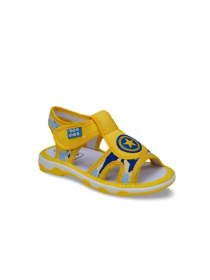 153ca51db Boys Sandals - Buy Sandals for Boys Online in India