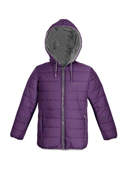 087b4ee43da6 Naughty Ninos Jackets - Buy Naughty Ninos Jackets online in India