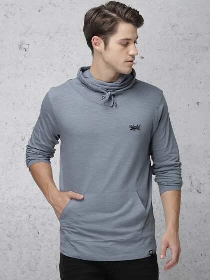Ecko Unltd Tshirts - Buy Ecko Unltd Tshirts online in India 8ce802ab84d