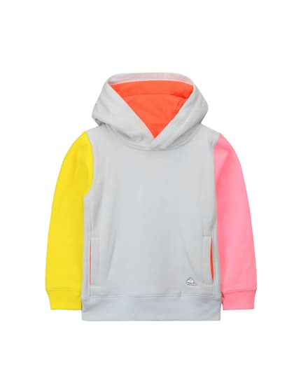 Sweatshirts & Hoodies - Buy Sweatshirts & Hoodies for Men