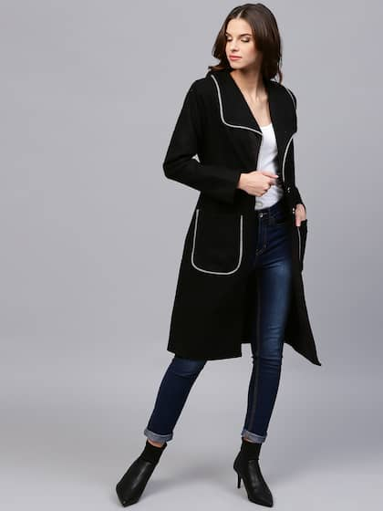 845551e3f94 Women Blazers Online - Buy Blazers for Women in India