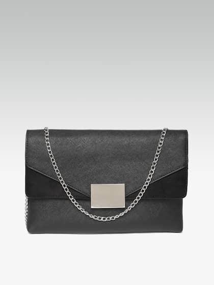 f181c55a5d0a Dorothy Perkins Handbags - Buy Dorothy Perkins Handbags online in India