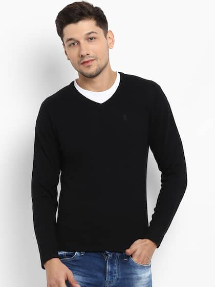 d45f3af62 Red Tape Sweaters - Buy Red Tape Sweaters online in India