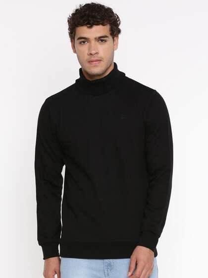 fbf78bb3 Sweatshirts & Hoodies - Buy Sweatshirts & Hoodies for Men & Women ...