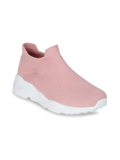 d7070ccd71 Women Footwear - Buy Footwear for Women & Girls Online | Myntra