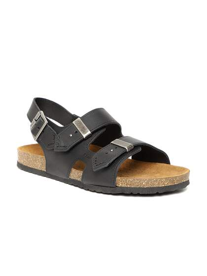 b2f8c94d0e56 Geox Sandals - Buy Geox Sandals online in India