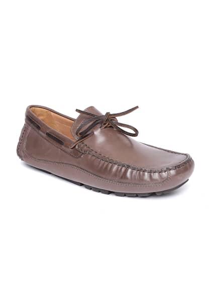 88904d67d19 Lightweight Shoes - Buy Lightweight Shoes online