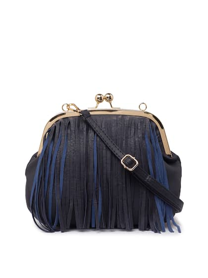 Opdateret Globus Handbags - Buy Globus Handbags online in India OU09