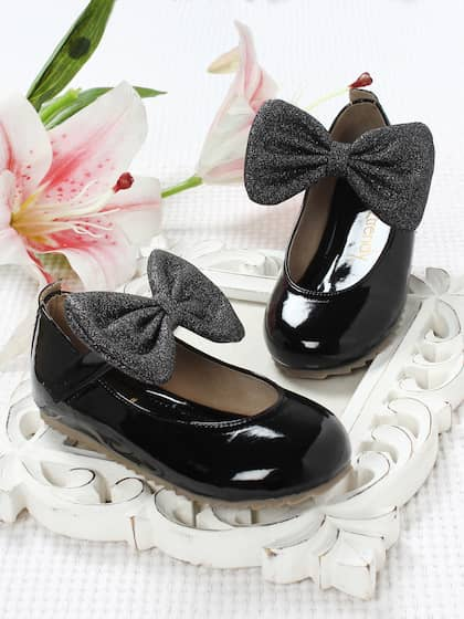 807b0deeed8 Mary Janes - Buy Mary Janes online in India