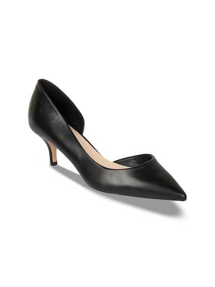 6d40ff34bcf Aldo Heels - Buy Aldo Heels online in India