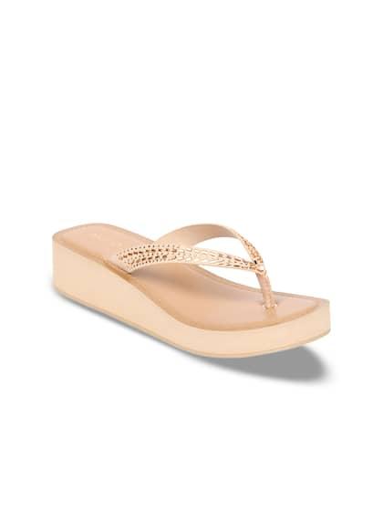 855f2e01a651 Aldo Heels - Buy Aldo Heels online in India