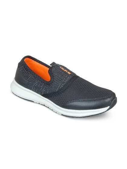 quality design 0c3c7 bd3aa Duke. Men Running Shoes