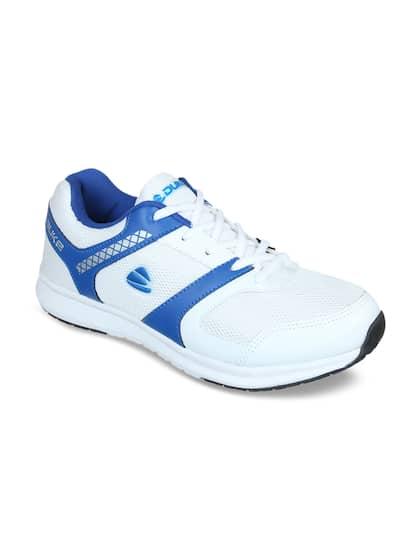 05e104812 Sports Shoes - Buy Sport Shoes For Men   Women Online