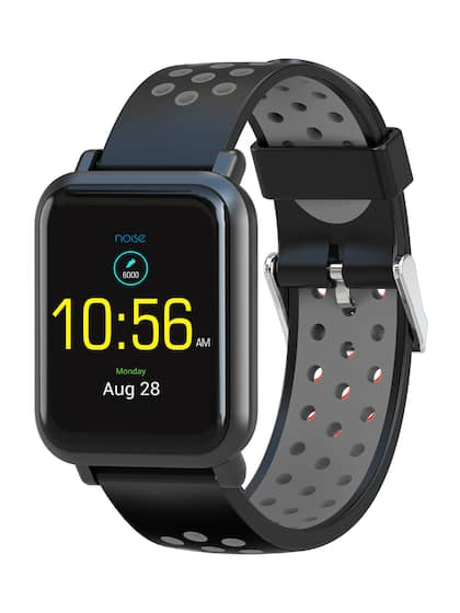 0f71214e09c8 Smart Watches - Buy Smart Watches for men   women Online