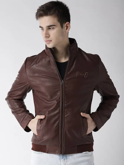 70071373 Jackets for Men - Shop for Mens Jacket Online in India | Myntra