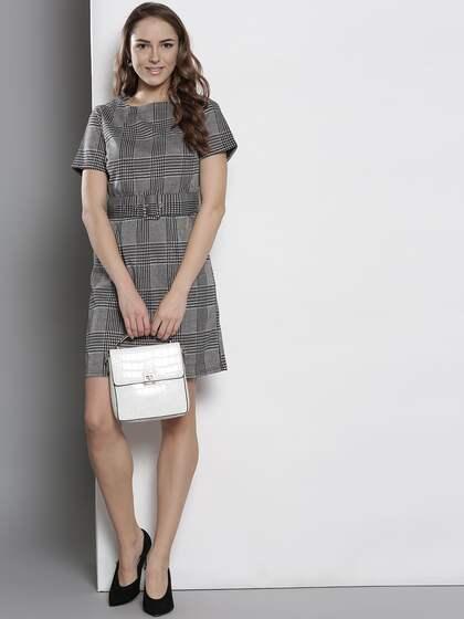 Formal Dresses - Buy Formal Dress for Women   Girls Online  17de7fc77