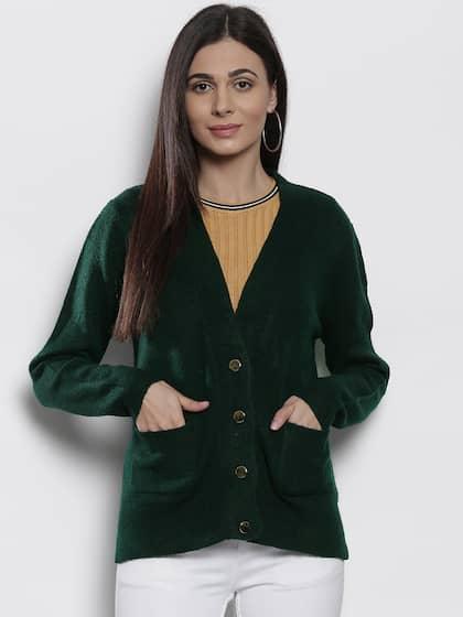 Cardigans - Buy Cardigan Sweaters for Men   Women Online  f30ad5ddf