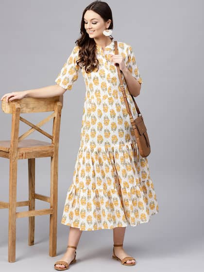 d724aea3c9a0 Maternity Dresses - Buy Pregnancy Dress Online in India