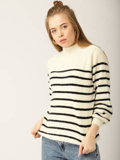 f0597202e2 Turtle Neck Sweaters - Buy Turtle Neck Sweaters online in India