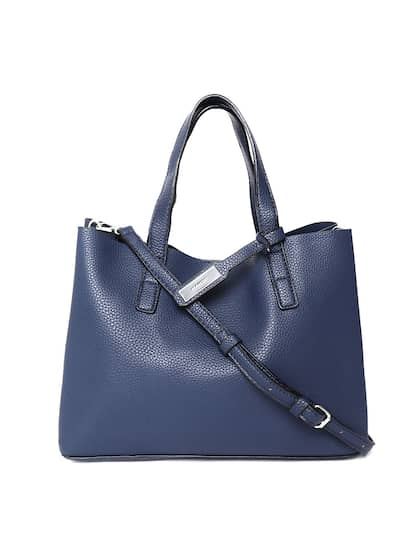 d1207acf4252 Handbags for Women - Buy Leather Handbags