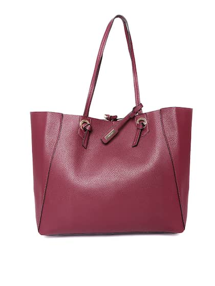 e125b347c3b3 Shoulder Bags - Buy Shoulder Bags Online in India