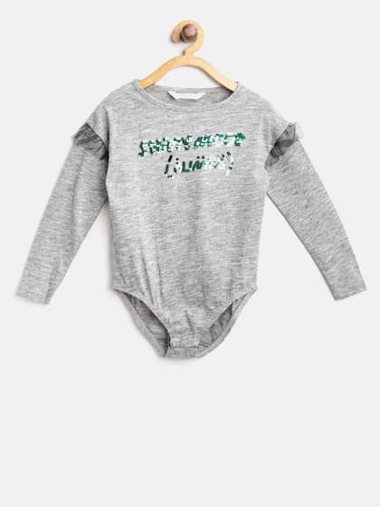f51f7dc2d9d Mango Kids Exclusive Mango Kids Products Online in India - Myntra