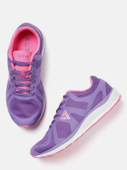 45fd1658e4a3 Seven By Ms Dhoni Sports Shoes - Buy Seven By Ms Dhoni Sports Shoes ...